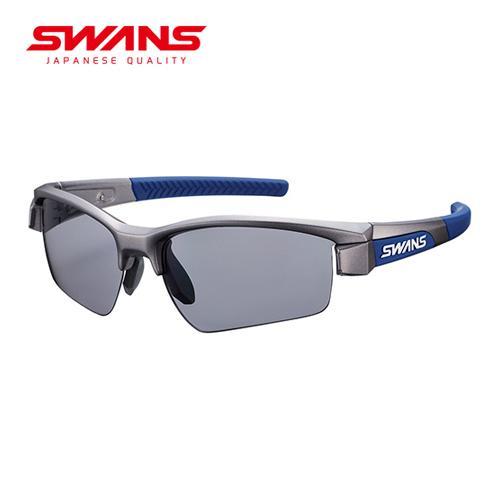 スワンズ(SWANS) ライオン シン(LION SIN) MGMR LI SIN-0151 偏光サングラス ゴルフ フィッシング サイクリング 14
