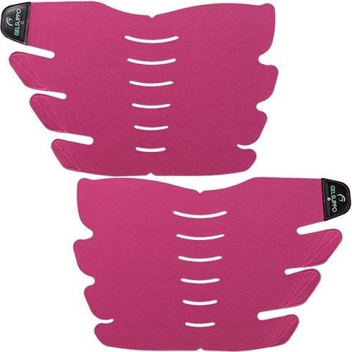 イイダ産業 リカバリーサポーター ゲルサポ グローブタイプ ピンク XLサイズ GSG-PI-XL スポーツ トレーニング 加圧 ランニング ジョギング