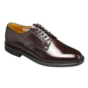 リーガル/ビジネスシューズ プレーントゥ/2504 ブラウン/メンズ 靴|essendo