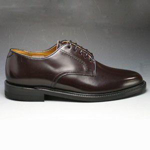 リーガル/ビジネスシューズ プレーントゥ/2504 ブラウン/メンズ 靴|essendo|03