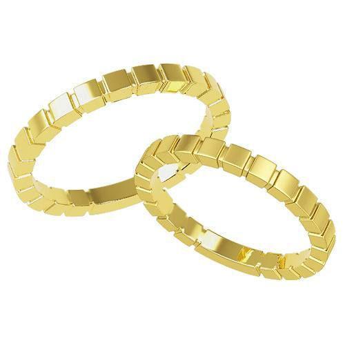 【T-ポイント5倍】 K18 鍛造!!スクエア2mm結婚指輪 マリッジ マリッジ ペアリング★H0208YZ, 杉の家:86640753 --- airmodconsu.dominiotemporario.com