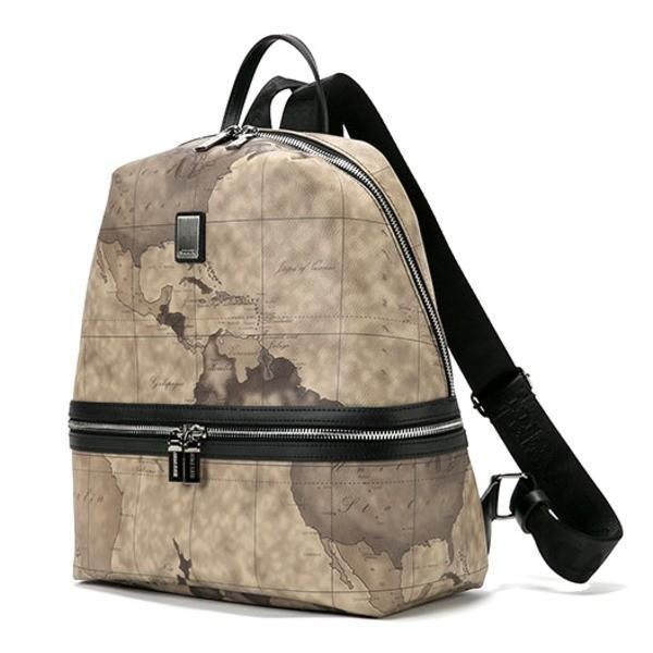 贅沢品 PRIMA (グレイ) CLASSE(プリマクラッセ) PRIMA PSH7-9109 PSH7-9109 大きく開く前ポケット付デザインリュック (グレイ), 大きいサイズ通販 XL-エックスエル:0c09394d --- graanic.com