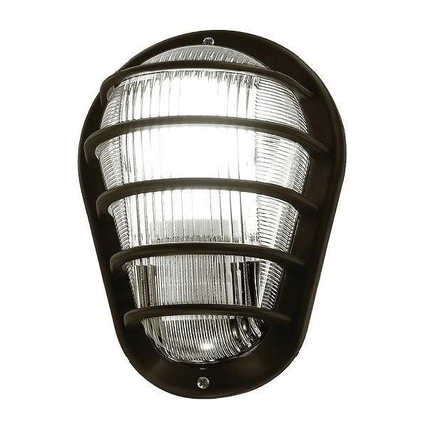 玄関照明 玄関 照明 門柱灯 門灯 門灯 外灯 屋外 照明 L-5573 シンプル モダン 照明 ブラケット 照明器具 おしゃれ