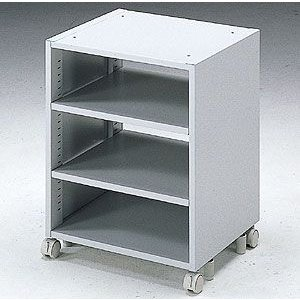 CPUボックス CPUボックス 天板固定用 CAI-CP1N サンワサプライ 代引不可 個人様宅への配送不可 ネコポス非対応