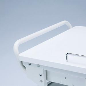 RAC-HP8SC用取っ手 RAC-HP8HD サンワサプライ 代引不可商品 ネコポス非対応