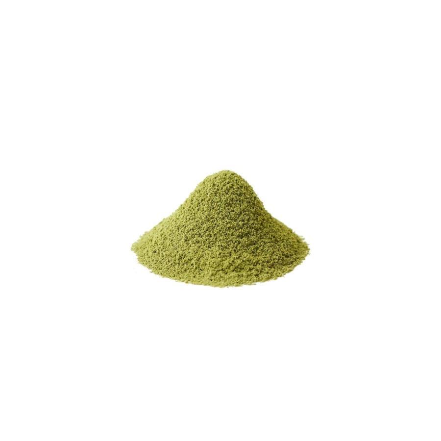 Naiad(ナイアード) ヘナ+木藍 茶系 400g|esushoppu|05