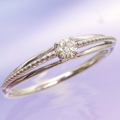 最高品質の 指輪 プラチナ900 一粒ダイヤモンド ソリティア 0.1ct ソリティア プラチナ900 pt900 レディース ジュエリー 指輪 アクセサリー, アヅチチョウ:dcfce997 --- airmodconsu.dominiotemporario.com