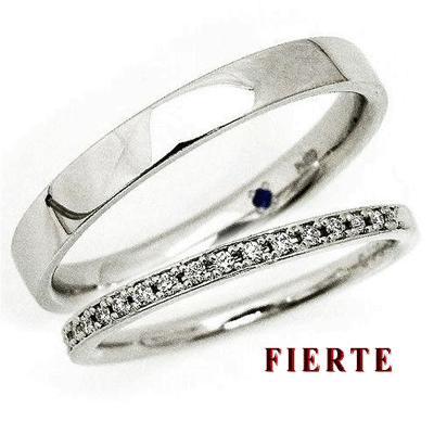100%の保証 結婚指輪 マリッジリング プラチナ900 pt900 2本セット 人気 レディース ジュエリー アクセサリー, おぶつだんの志喜屋 44e1012a