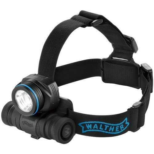 WALTHER(ワルサー) ワルサープロ HL17