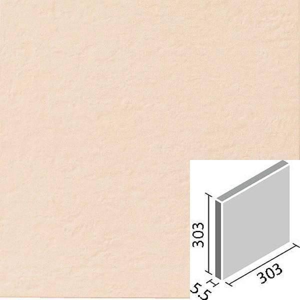 アレルピュア ウォール ファインベース 303角平 ARW-303/NN2NN / LIXIL INAX