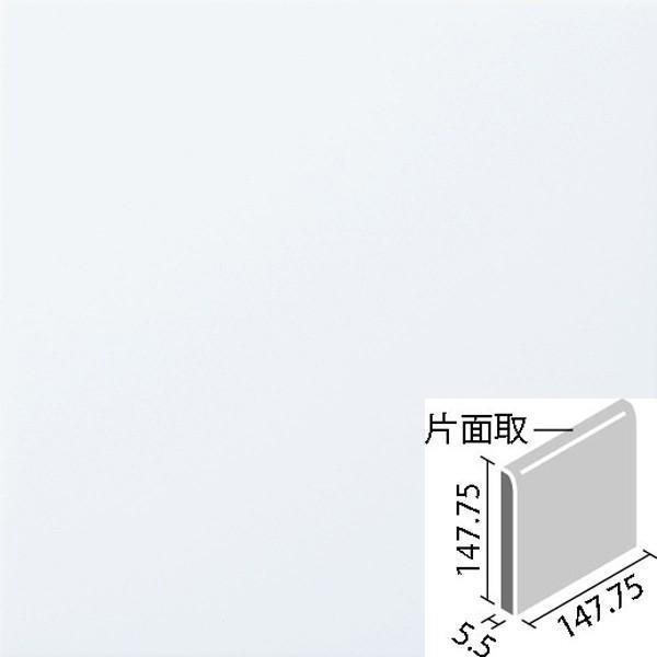 ミスティパレット 150mm角片面取(マット釉) SPKC-1560/M1005 / LIXIL INAX