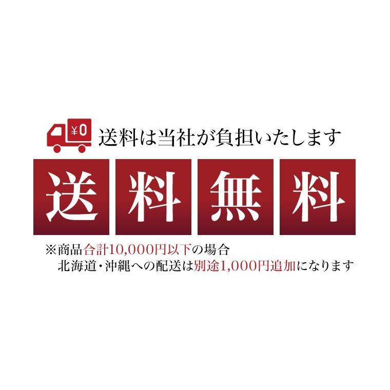 プレゼント ギフト 干物セット のどぐろ 2枚入 6種18枚 辛子明太子 高級  魚 詰め合わせ 送料無料  ((冷凍))|etizentakaraya|15