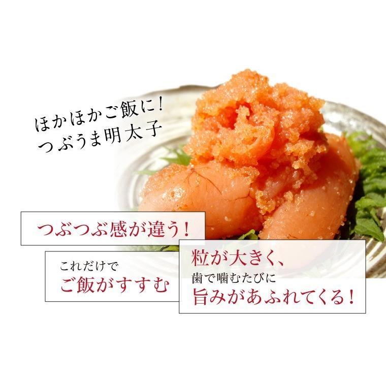 プレゼント ギフト 干物セット のどぐろ 2枚入 6種18枚 辛子明太子 高級  魚 詰め合わせ 送料無料  ((冷凍))|etizentakaraya|06