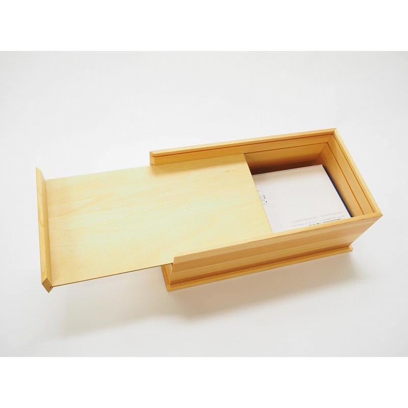 家の型のティッシュボックスケース etosebisuyashop 03