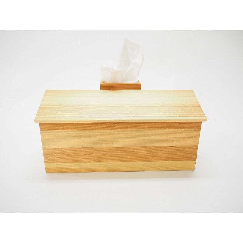 家の型のティッシュボックスケース etosebisuyashop 07