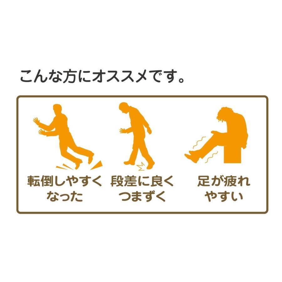 三角ふみ台(2個セット) etosebisuyashop 06