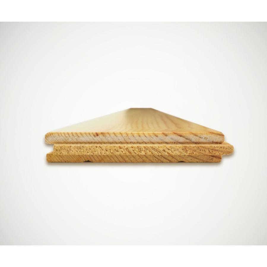 無垢フローリング パイン材 床材 UV塗装|etosebisuyashop|03