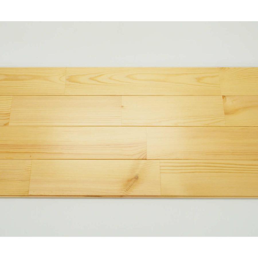 無垢フローリング パイン材 床材 UV塗装|etosebisuyashop|04