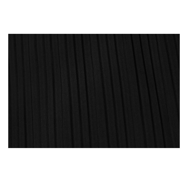 プリーツ マタニティ ハーフパンツ 夏 半ズボン 低身長 レギパン ルームウェア パジャマ 臨月 妊婦服 メール便可/SBP12013|ette|10