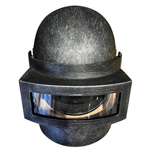 PUBG風 スペツナズヘルメット Lv3