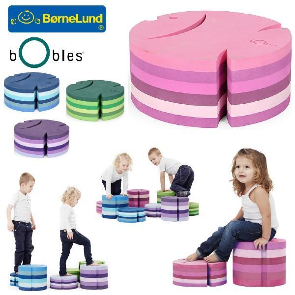 Bornelund ボーネルンド bObles ボブルス ボブルス ボブルス サカナ h=12cm マルチピンク ~ 出産祝い、男の子、女の子の1才、2才の誕生日やクリスマスプレゼントにオススメ。 1f3
