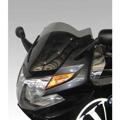 【期間限定】 ISOTTA: BMW K1200GT '2004- - ウインドシールド - sport, アンジュジャパン/AngeJapan e495cea0