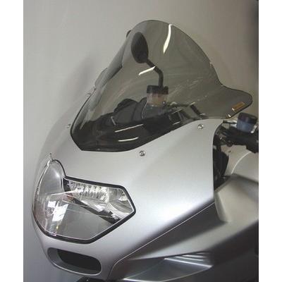【期間限定特価】 ISOTTA: BMW K1200R Sport - ウインドシールド - ハイプロテクション, Cover all a0e3be2e
