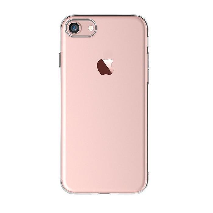 (あすつく) iPhone ケース iPhone12 多機種対応 iPhoneSE2 iPhone11 クリアケース  ソフトケース ストラップホール付き クリアカバー every-1 02