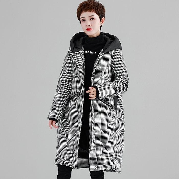 【50%OFF】 新作 中綿コート レディース 冬服 中綿ジャケット アウター 帽子付き 着痩せ 軽量 冬服 防寒着 おしゃれ あったか 通勤 暖かい 大人 上品, モトヨシチョウ 8acc839f
