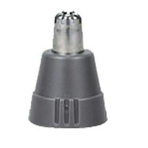 パナソニック メンズシェーバー 鼻毛カッター用替刃 ER9971-H|evillage