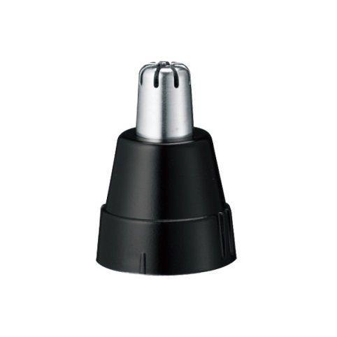 パナソニック メンズシェーバー 鼻毛カッター用替刃 ER9972-K evillage