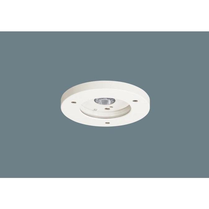 Panasonic パナソニック NNFB93696 天井埋込型 LED(昼白色) 非常用照明器具 一般型(30分間)・高天井用 防湿型・防雨型/埋込穴φ150