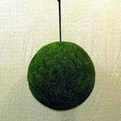 杉玉直径60センチ【製造直売】