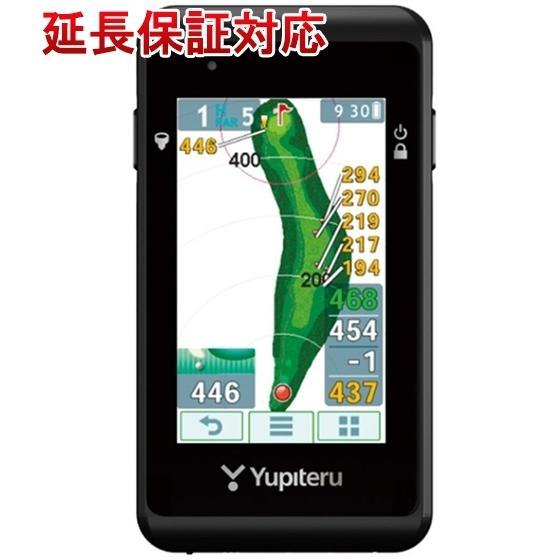 独創的 【キャッシュレスで5%還元】YUPITERU GOLFNAVI YGN5200, グシカワシ f185658b