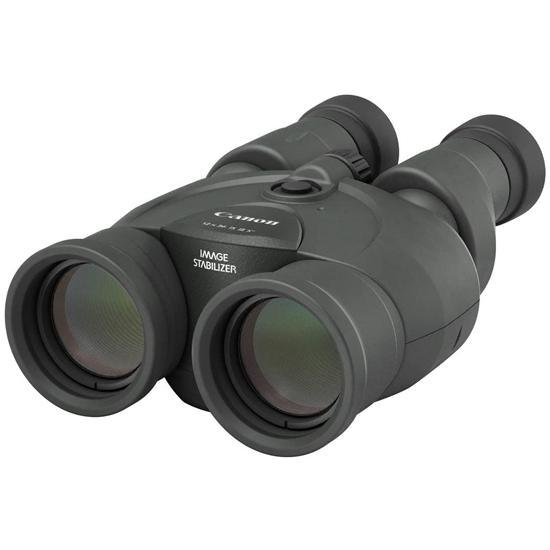 Canon 双眼鏡 12x36 IS III BINO12X36IS3