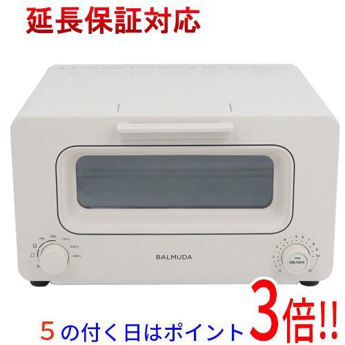 BALMUDA 公式通販 The マート Toaster K05A-BG ベージュ