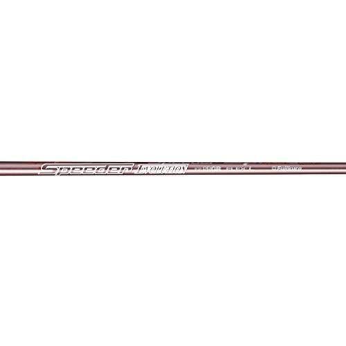 【数量は多】 PRGR(プロギア) RS-RED RS RED IRON CB-L #6i カーボン レディース レディース 右 CB-L 右 番手:6I フレックス:L, カミシホロチョウ:38c07b6a --- airmodconsu.dominiotemporario.com