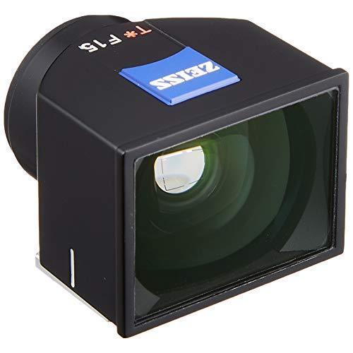 COSINA Zeiss view finder 15mm