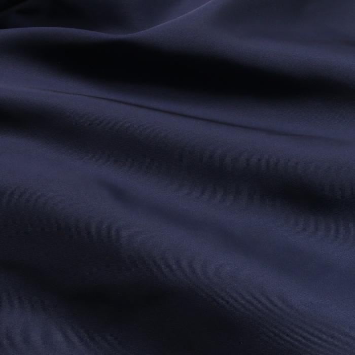 【SALE 50】hevo イーヴォ OSTUNI ナイロンベルテッドシングルコート 21春夏 1965/NAVY 2273/CAMEL 1105-OSTU716 exclusive 12
