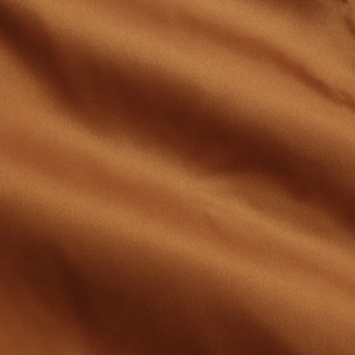 【SALE 50】hevo イーヴォ OSTUNI ナイロンベルテッドシングルコート 21春夏 1965/NAVY 2273/CAMEL 1105-OSTU716 exclusive 13