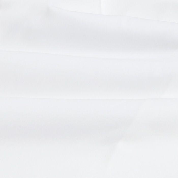 【SALE 40】TICCA ティッカ スクエアビッグシャツ レディース 21春夏 WHITE CREAM PINK MOCA TBAS-101|exclusive|13