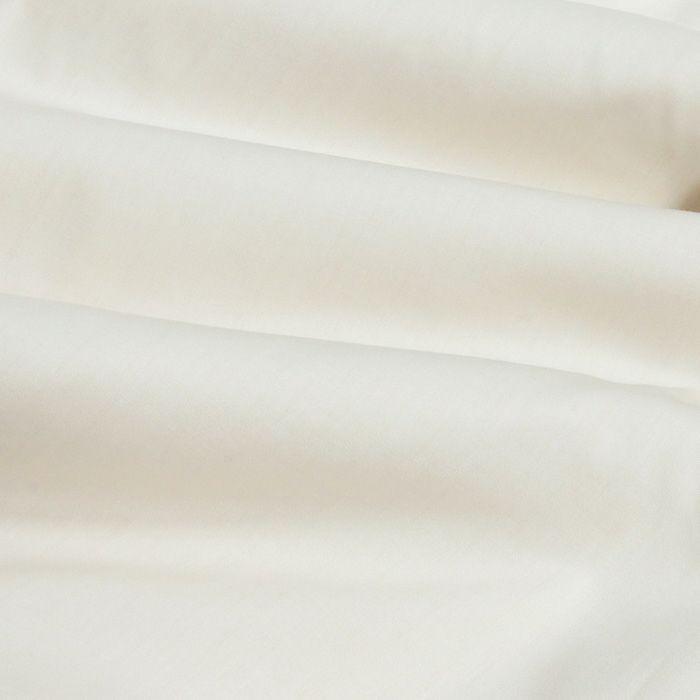 【SALE 40】TICCA ティッカ スクエアビッグシャツ レディース 21春夏 WHITE CREAM PINK MOCA TBAS-101|exclusive|14