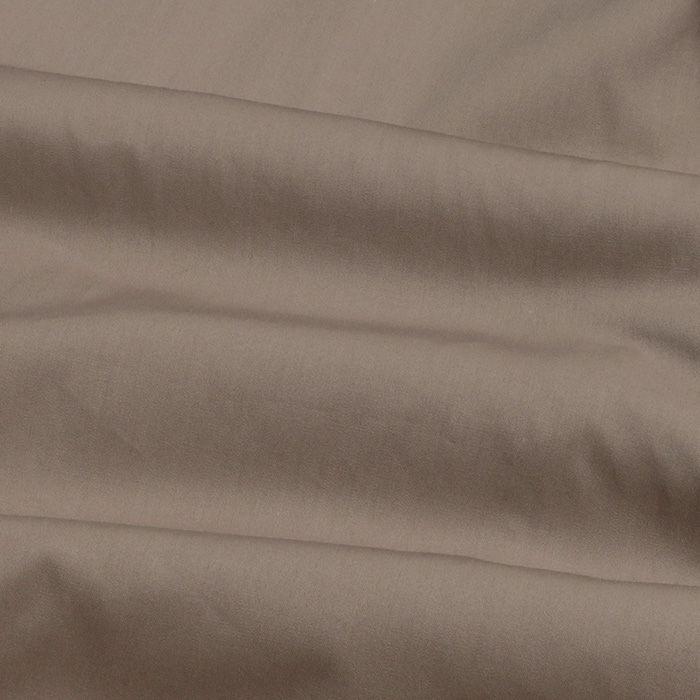 【SALE 40】TICCA ティッカ スクエアビッグシャツ レディース 21春夏 WHITE CREAM PINK MOCA TBAS-101|exclusive|16