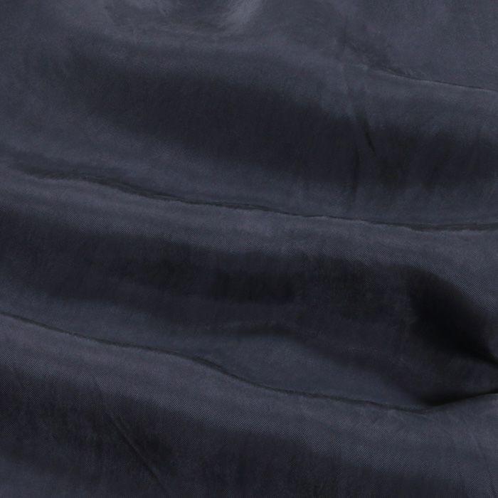 【SALE 40】TICCA ティッカ サファリシャツ レディース 21春夏 IVORY CAMEL BLUE TBAS-172|exclusive|16