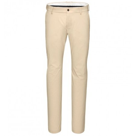 KJUS チュース MEN IKE PANTS (TAILO赤 FIT) BEIGE