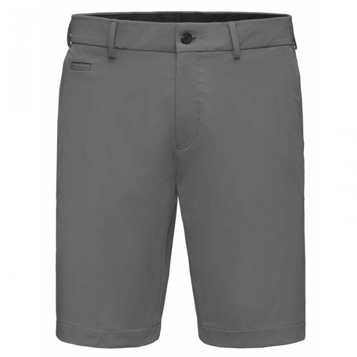 KJUS チュース MEN IKE SHORTS STEEL グレー