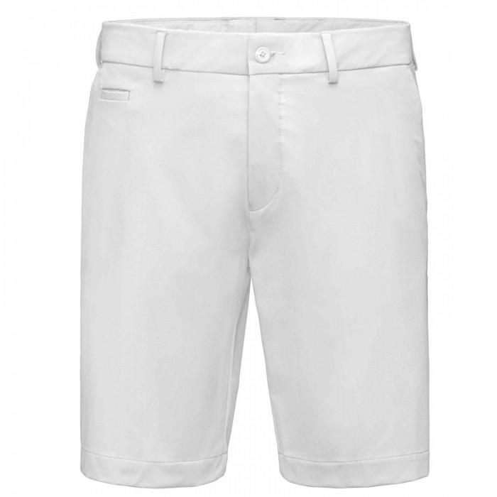【最安値挑戦】 KJUS チュース KJUS MEN チュース IKE SHORTS WHITE WHITE, プチリフォーム商店街:e829a054 --- airmodconsu.dominiotemporario.com