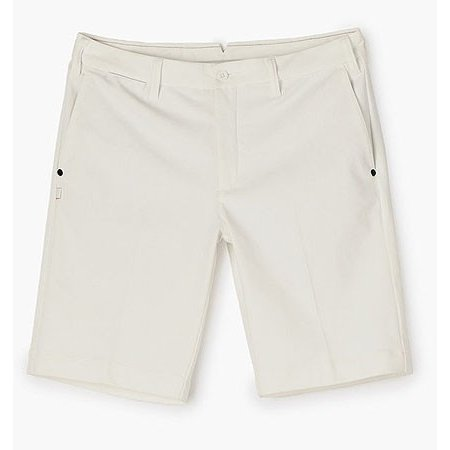 Sale !!! BRIEFING BASIC SHORT PANTS 白い