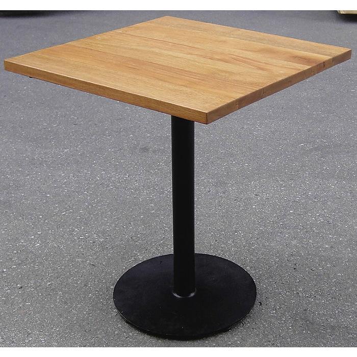 クーズベリーテーブル(34225)