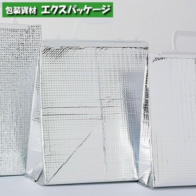 【酒井化学工業】保冷袋 ミナクールパック CH12 アイス用手提げM 100入 【ケース販売】
